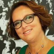 <center>Francesca Michieli</center>